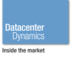 Data Center